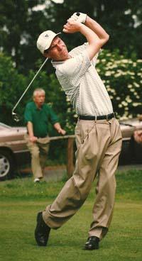 thomas bjorn golf
